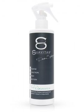 Deodorante spray per ambienti Primavera Suavitas