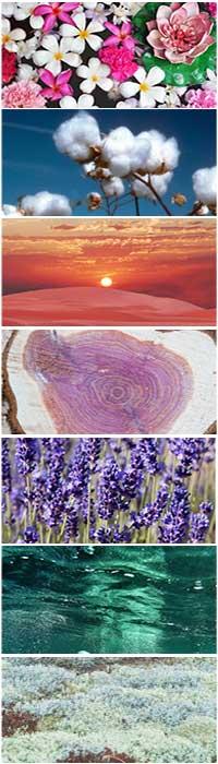 Benessere Aromaterapia