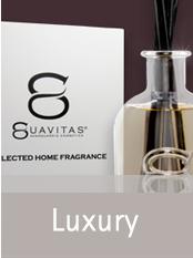 Diffusori aromi Luxury